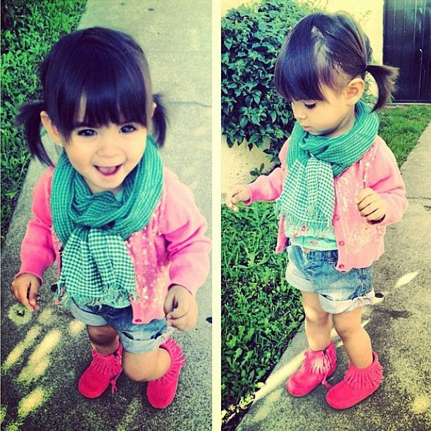 #kids #fashion #style #baby #toddler #cute #pretty #outfit #adorable #swag #clothes