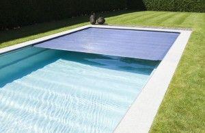 Prekrytie bazénov je príslušenstvo, ktoré plní niekoľko funkcií. Umožňujú využiť pozemok bazéna a zabraňujú vyparovaniu, ako aj tepelným stratám.