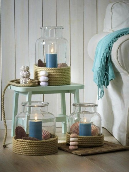 die 25 besten ideen zu seile auf pinterest knoten seilknoten und binden von knoten. Black Bedroom Furniture Sets. Home Design Ideas