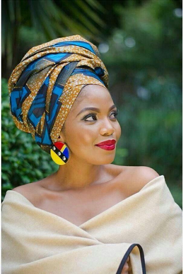 387 best turban images on pinterest african style black women 9bf176080cd1a863ea2541b60dec0d7bg 606904 ccuart Images