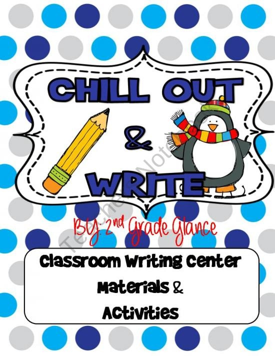 Db A Aa Cbe D A F F F C Writing Help Writing Centers in addition D Bd E F A Bdb A F B Topics For Writing Writing Centers further  on chill out amp write winter writing center activities