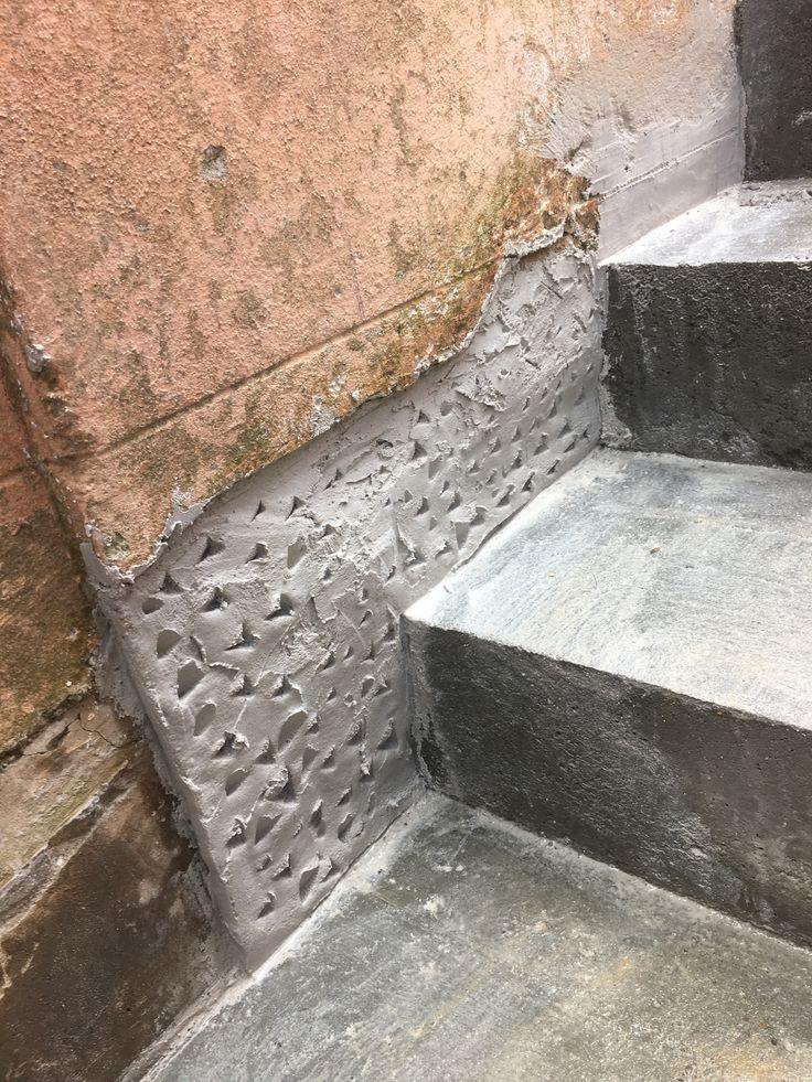 Concrete Mix Ratio For Patio Slabs: 25+ Best Ideas About Cement Mix Ratio On Pinterest