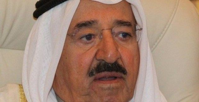 "Kuwait decides to drop the citizenship of 10 members of the ""abusive"" to the security or the social and economic system in the state"
