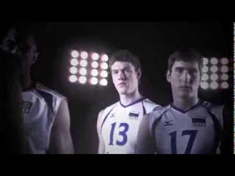 Volleyball Pump Up Motivational Sport Speeches 2013 HD