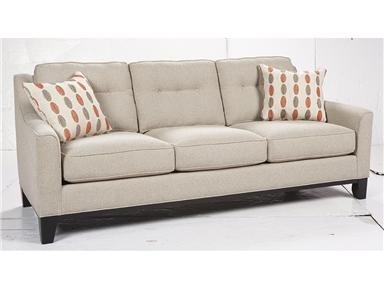 For Hm Richards Sofa 476753 And Other Living Room Sofas At Kittle S Furniture In Indiana Ohio House