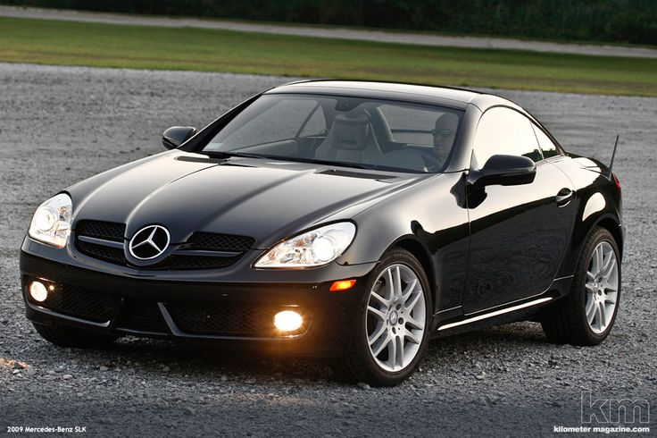 Image result for mercedes slk 350