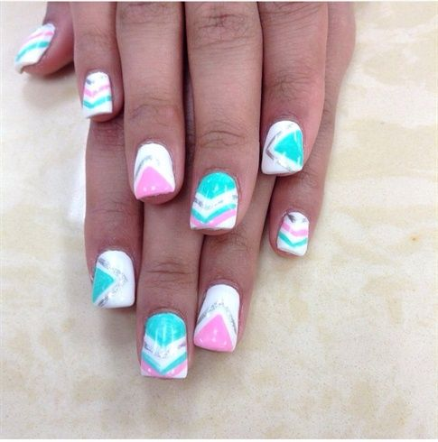easter nail art top 25 ideas about easter nail on nail 31677