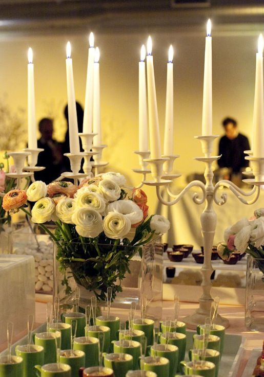 www.italianfelicity.com #weddingreception #weddingdecor