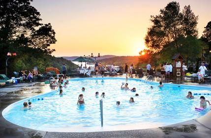 Family-Friendly Resort Vacations | Parenting