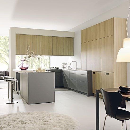 dizajnerskie kuchnie - Lovingit.pl