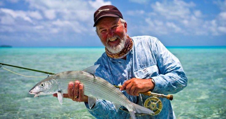 #Bigcatch #Fishing #Tevakaroa Villas #MuriBeach #Rarotonga #CookIslands