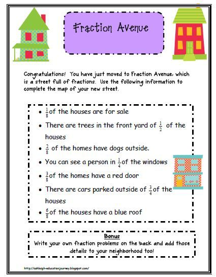 Fraction Avenue- totally using this!