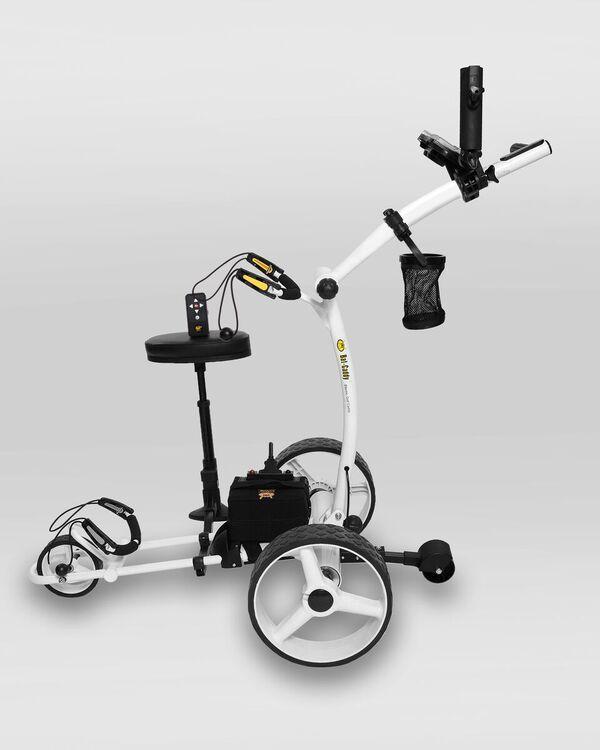 28 besten Bat Caddy golf cart Bilder auf Pinterest | Golfwagen ...