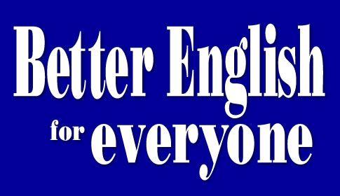 teaching english as a second language lesson plans pdf