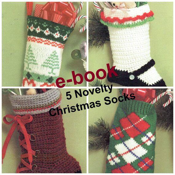 Best 25+ Argyle stockings ideas on Pinterest | Hosiery, Highlands ...