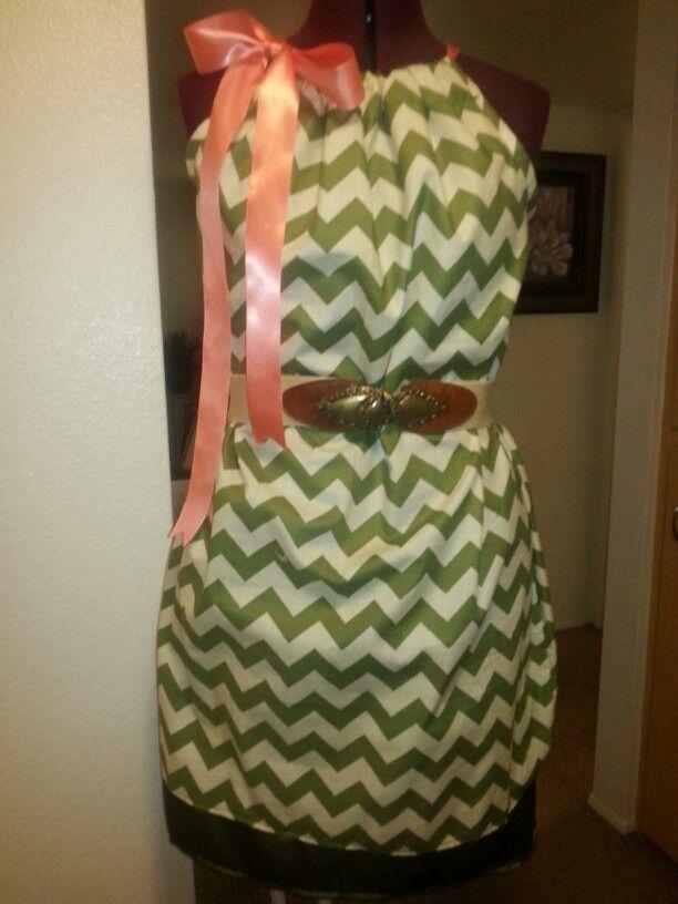 Adults pillowcase dress. Sewing Pinterest Sewing ideas, Sew dress and Crochet