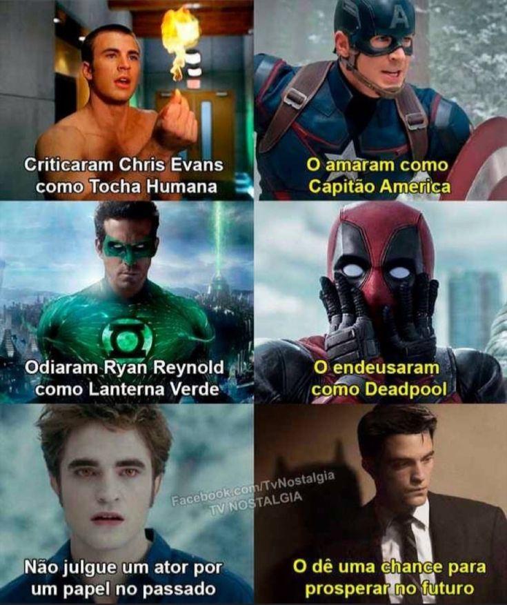 Batman DC Comics Herói Hero Batman engraçado