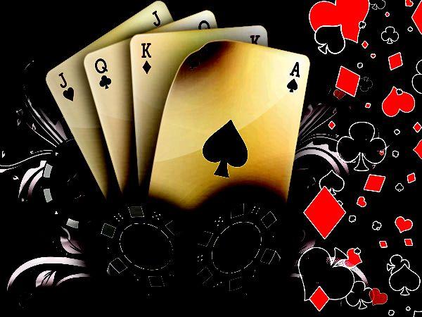 17 Best Poker Images On Pinterest