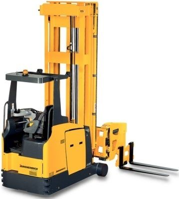 17 best images about jungheinrich manuals high jungheinrich electric stacker etx 513 etx 515 from 03 2011 workshop service manual circuit diagramhigh