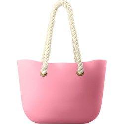domodi torebka - Szukaj w Google