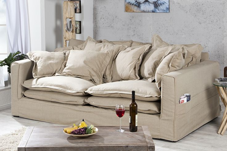 59 best images about sofa wohnlandschaften daybed 2013 on pinterest warm cappuccinos and. Black Bedroom Furniture Sets. Home Design Ideas