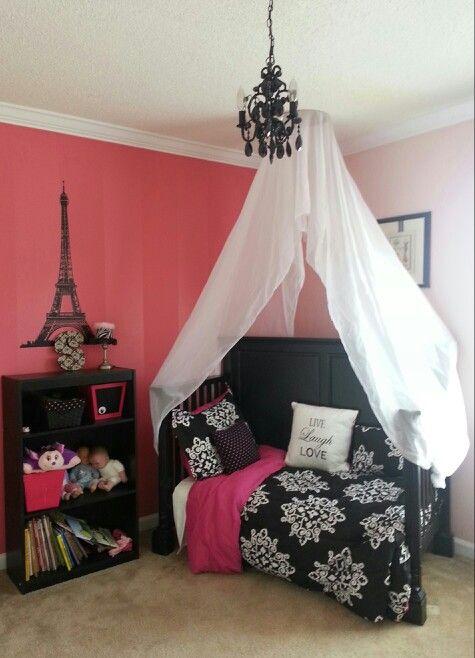 Paris Bedroom Decor Target Bedroom Design Ideas