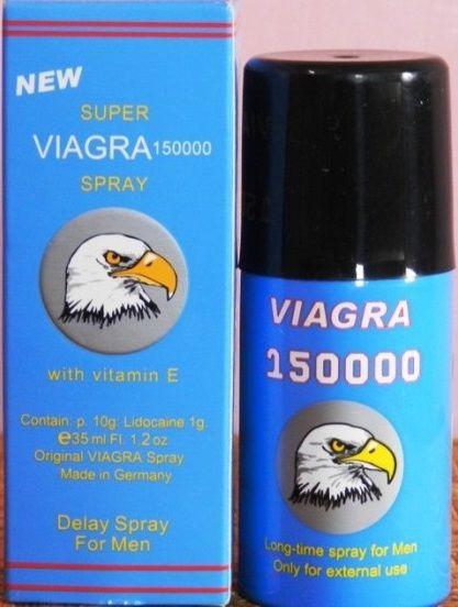 buy viagra in store uk