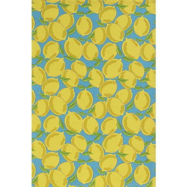 55 best lemon-spiration. images on pinterest | yellow, home and