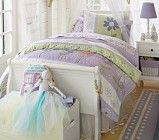 More bed options. Logan Bed | Pottery Barn Kids