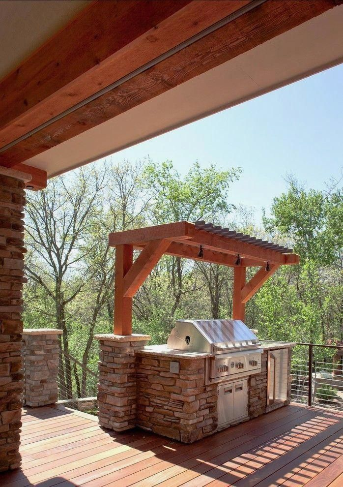 Where To Buy Pergola Wood #PergolaWithRetractableCanopy - Where To Buy Pergola Wood #PergolaWithRetractableCanopy Pergola
