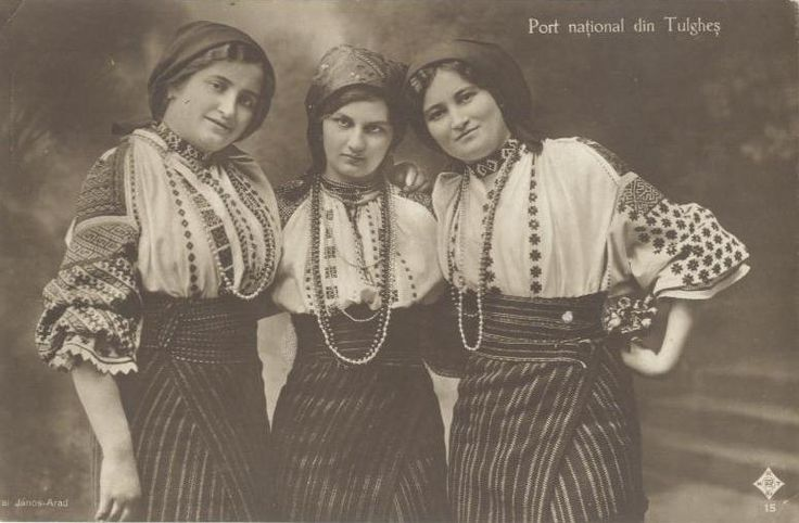 romania-people-folk-costumes-porturi-populare-romanesti-romanian-women