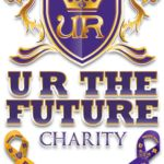 Join the #SPN project to build your brand, business, network and help charities like #URTFC.