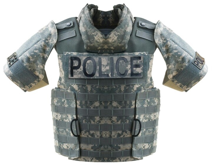 Body armor http://bluestarpolicesupply.com/body-armor/the-four-star-tactical-body-armor-p-a-c-a-4-star.html