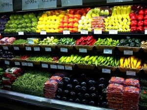 How to keep your produce fresher, longer