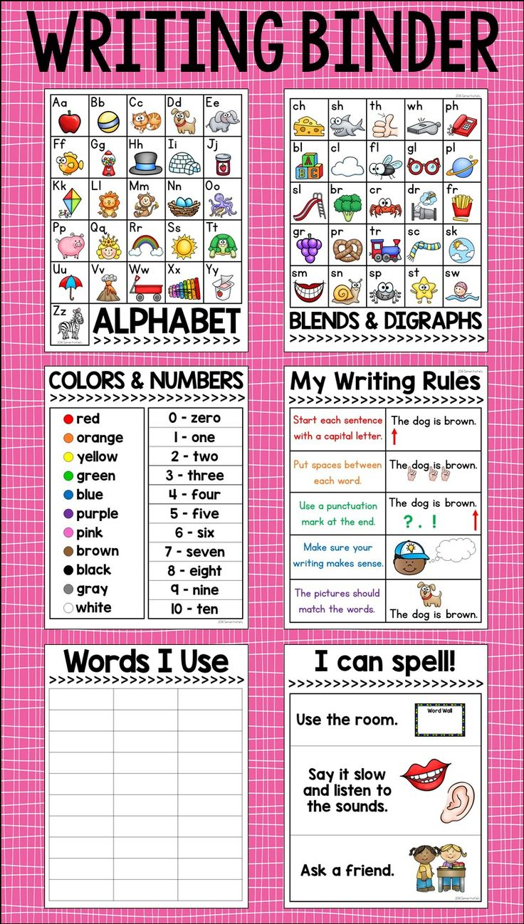 269 best Writing images on Pinterest | Handwriting ideas, Teaching ...
