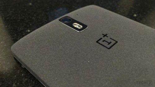 Midrange OnePlus X Launching Next Month