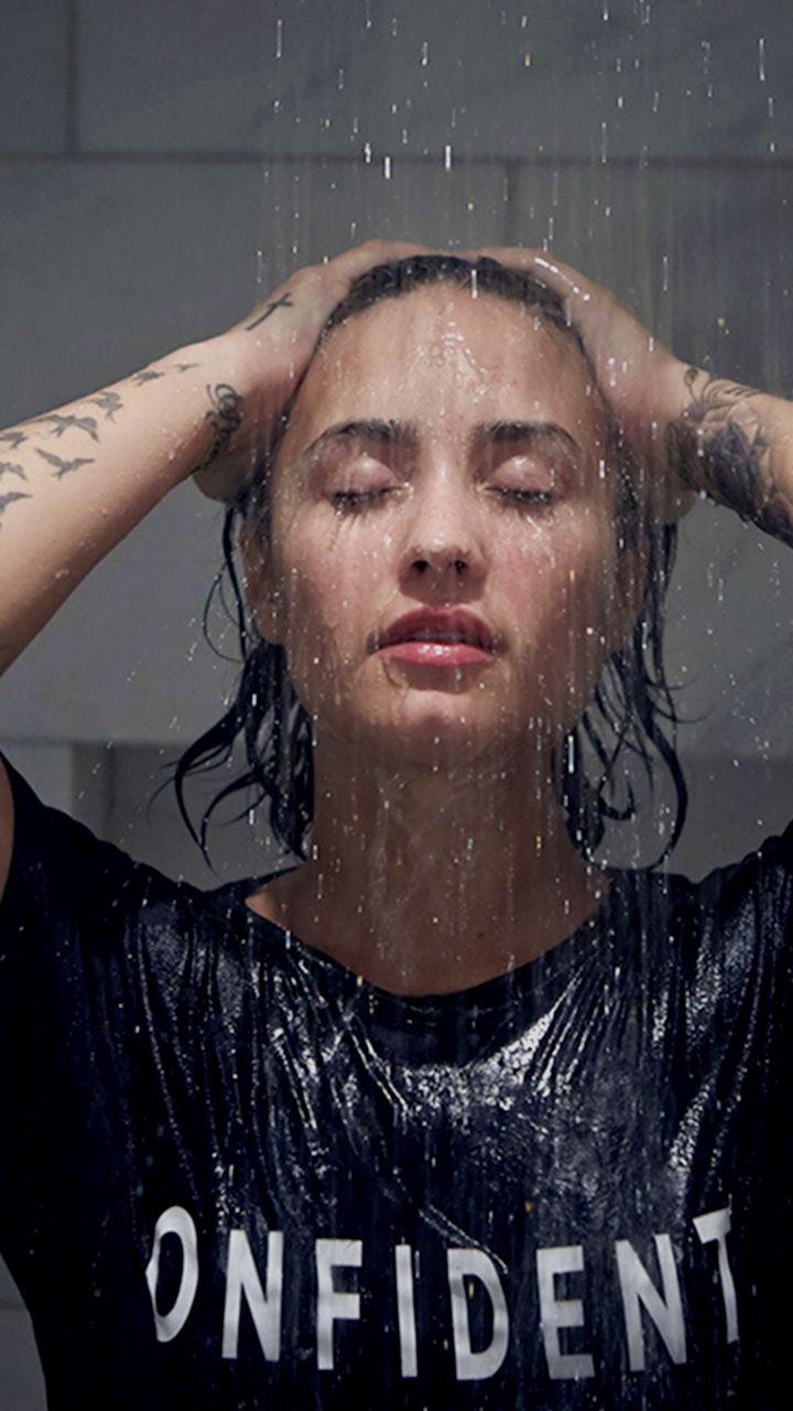 Demi Lovato Me encanta