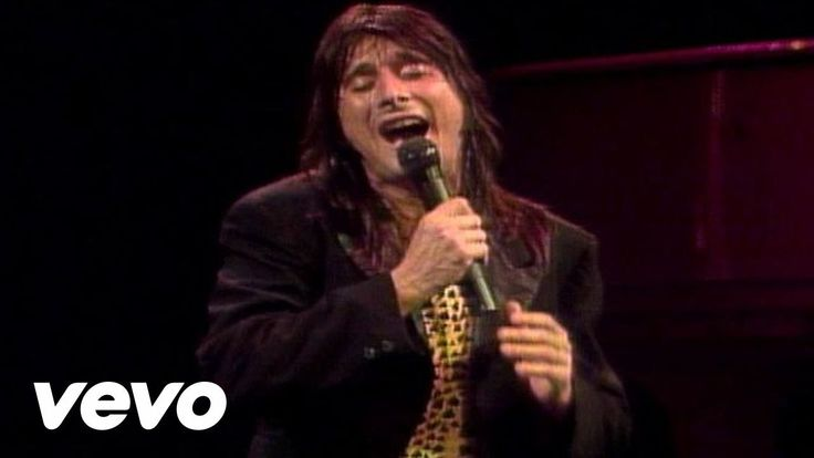 Journey - Open Arms (Live) Journey Open Arms Journey's official live video for 'Open Arms'. Click to listen to Journey on Spotify: http://ift.tt/1oQLr2g As featured on The Essential ...