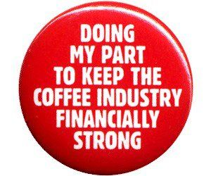 Coffee, coffee, coffee!Life, Quotes, Coffee, True, Funny Stuff, Java, Things, Coffe Industrial, Coffe Addict