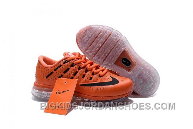 http://www.bigkidsjordanshoes.com/kids-nike-air-max-2015-running-shoe-207-online.html KIDS NIKE AIR MAX 2015 RUNNING SHOE 207 ONLINE Only $63.40 , Free Shipping!