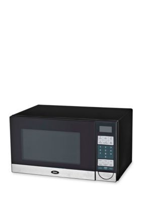 Oster  Microwave Oven Black OGB5902 - Online Only