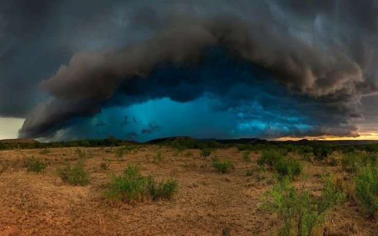 http://wallpapersonthe.net/wallpapers/l/nature_field_dark_clouds_cloud_sky-1919.jpg