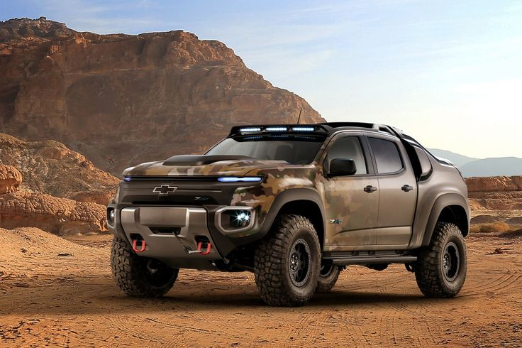Chevy truck brings hydrogen fuel cells to the military - http://www.sogotechnews.com/2016/10/03/chevy-truck-brings-hydrogen-fuel-cells-to-the-military/?utm_source=Pinterest&utm_medium=autoshare&utm_campaign=SOGO+Tech+News