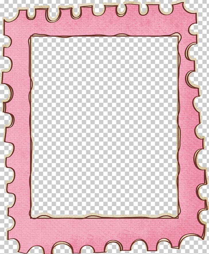 Postage Stamp Frame Png Adobe Illustrator Border Border Frame Cartoon Certificate Border Stamp Frame Postage Stamps Stamp