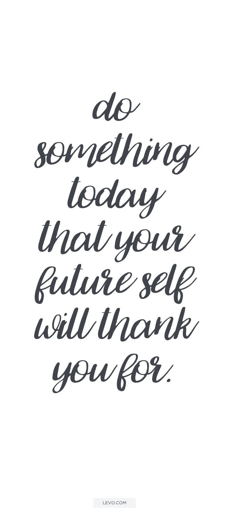 158944 best Positive Inspirational Quotes images on