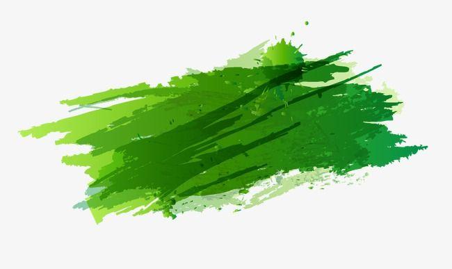 Color Ink Color Clipart Color Ink Marks Png Transparent Clipart