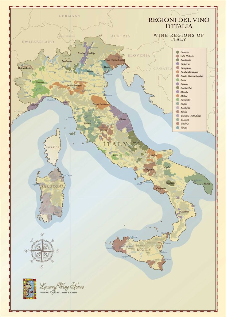 101 best Maps images on Pinterest  Cartography Geography and