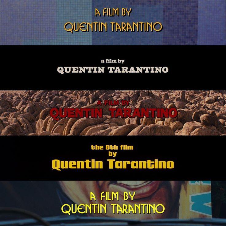 2 221 Likes 60 Comments Netflix Film Netflixfilm On Instagram What S Your Favorite Tarantino Tarantino Films Quentin Tarantino Films Film