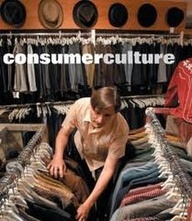 Consumerism: I Shop Therefore I Am | Refried Hippie