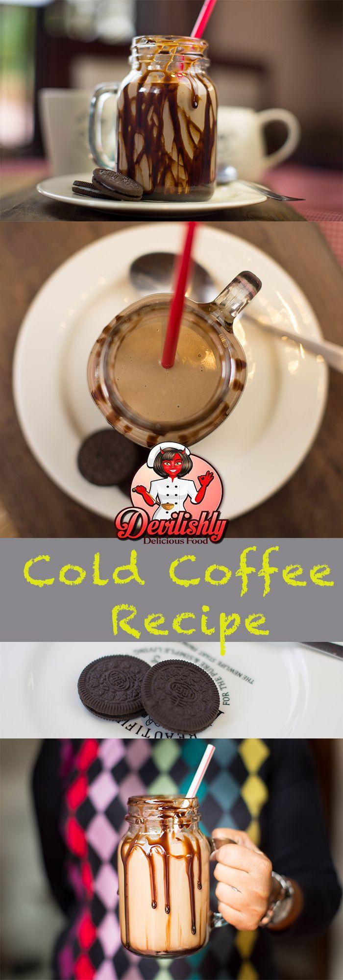 #IcedCoffee, #CoffeeSmoothie, #vietnamese #icedcoffee, #VietnameseIcedMilkCoffee, #IcedCoffeeIceCubes, #CoffeeIceCubes, #SimpleSyrupRecipe, #CoconutSimpleCyrup, SimpleSyrupCoffee, #coffeesweetener, #IcedCoffeeSweetener, #ChocolateSmoothie, #InsideOutCoffee, #CoffeeHacks, #IcedCoffeeHacks, #Iced Coffee Recipe, #SummerDrinks, #MasonJarDrinks, #The #DomesticGeek, v#Sara Lynn Cauchon, #CoffeeDrinks, #IcedCoffeeDrinks, #CoffeeBananaSmoothie